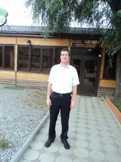 Фото мужчины Аркадий, Нальчик, Россия, 39