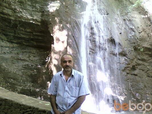 Фото мужчины salex, Баку, Азербайджан, 54