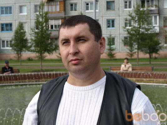 Фото мужчины bakopa, Новоомский, Россия, 37