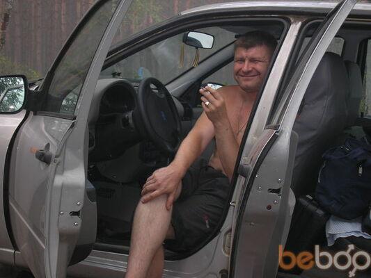 Фото мужчины Babai, Тула, Россия, 47