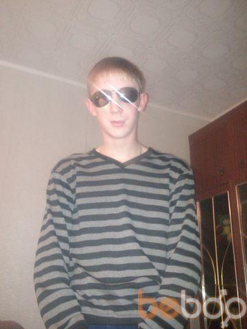 Фото мужчины Игорь, Саранск, Россия, 28