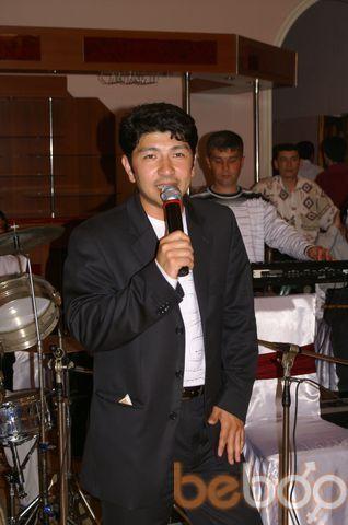 Фото мужчины murik, Ташкент, Узбекистан, 35