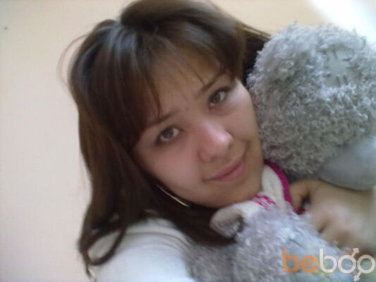 Фото девушки Almuwa, Астана, Казахстан, 25