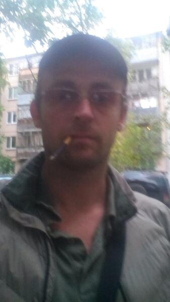 Фото мужчины Алексей, Самара, Россия, 36