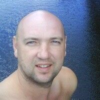 Фото мужчины Федор, Киев, Украина, 40