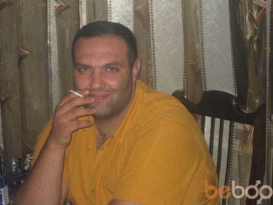 Фото мужчины artak1979, Ереван, Армения, 38