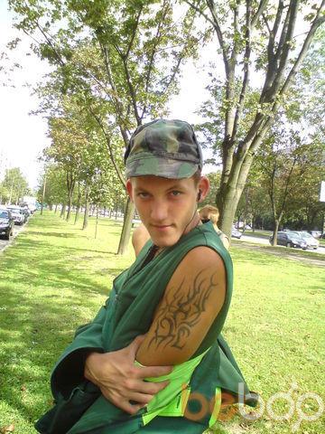 Фото мужчины faraon777, Кишинев, Молдова, 29