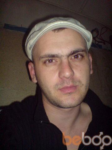Фото мужчины Gosha777, Одесса, Украина, 33