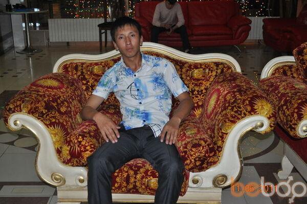 Фото мужчины aibar, Шымкент, Казахстан, 26