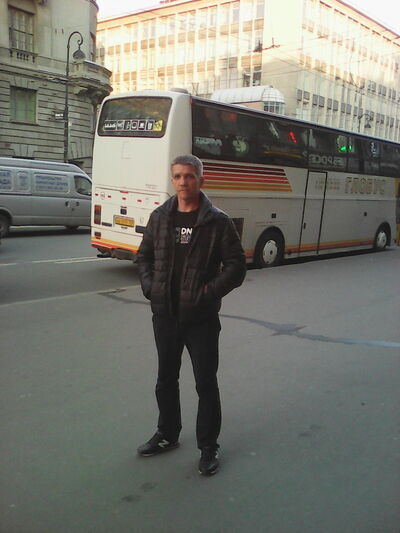 Фото мужчины евгений, Омск, Россия, 41