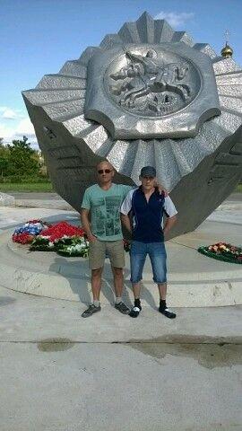 Фото мужчины Дмитрий, Камышин, Россия, 37