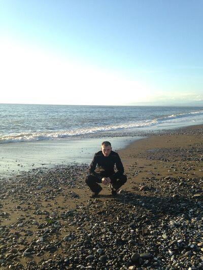 Фото мужчины Денис, Чучково, Россия, 32