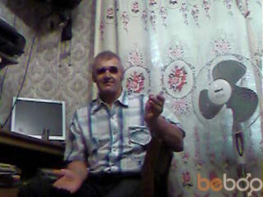 Фото мужчины petruxan, Мариуполь, Украина, 64