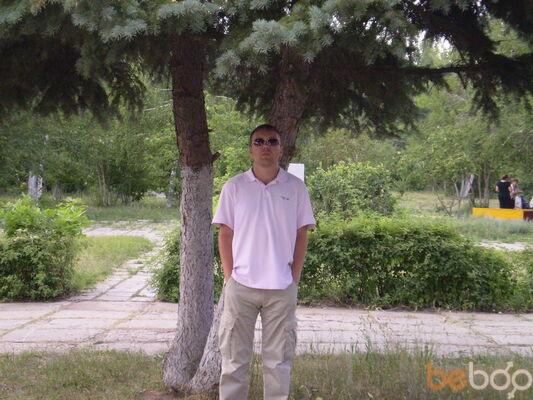 Фото мужчины Дмитрий, Саратов, Россия, 33