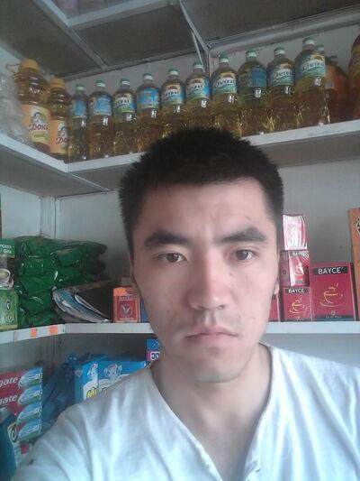 Фото мужчины 0706950825, Ош, Кыргызстан, 22