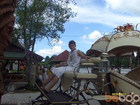 Фото мужчины sedor, Гродно, Беларусь, 23