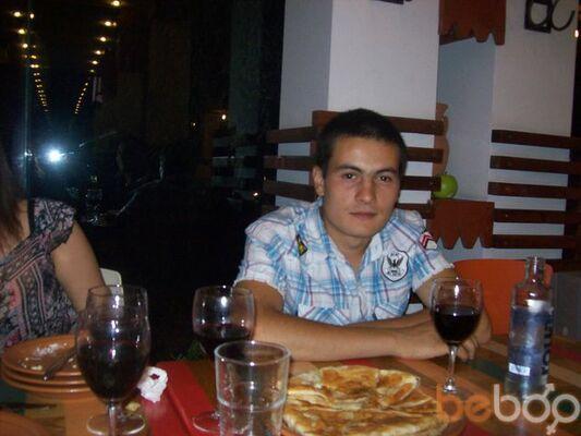 Фото мужчины xaRlyk, Кишинев, Молдова, 28