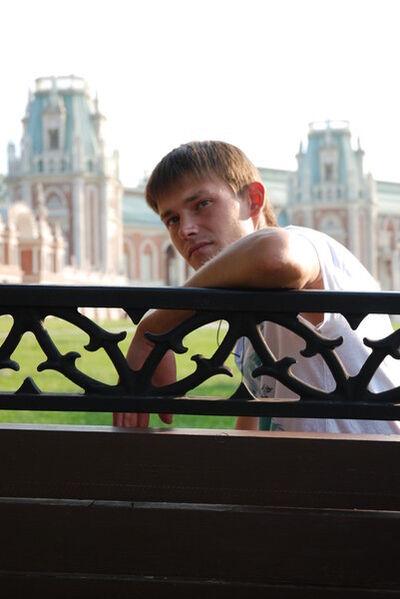 Фото мужчины Sergey, Москва, Россия, 29