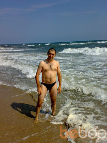 Фото мужчины 9621403, Кишинев, Молдова, 40