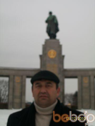 Фото мужчины тадж, Душанбе, Таджикистан, 48