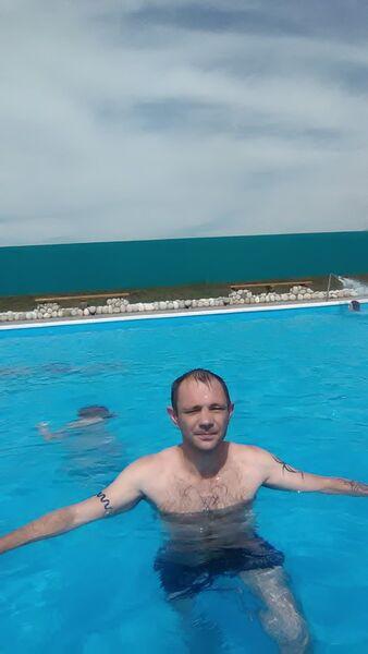 Фото мужчины Puh, Черкесск, Россия, 34