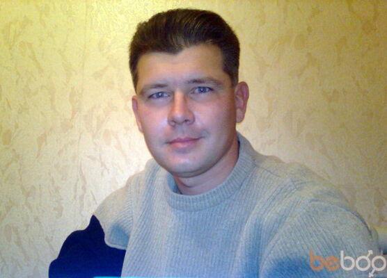 Фото мужчины Oleg, Новосибирск, Россия, 37