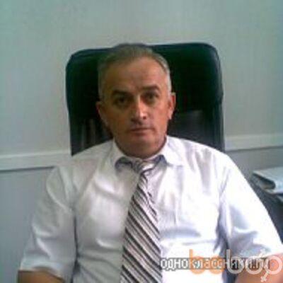 Фото мужчины Акела, Нальчик, Россия, 49