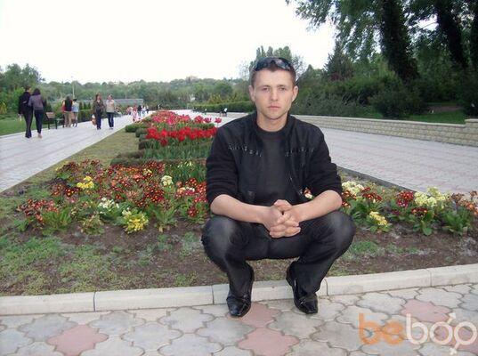 Фото мужчины Viteok, Кишинев, Молдова, 29