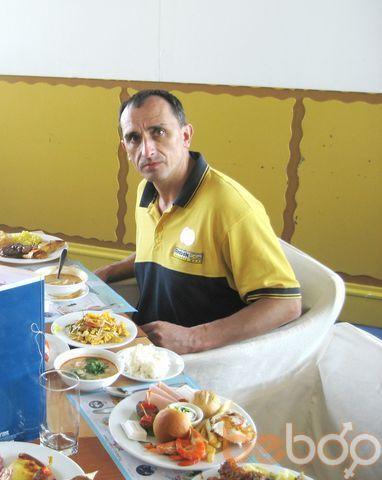 Фото мужчины ggg1313as, Караганда, Казахстан, 39