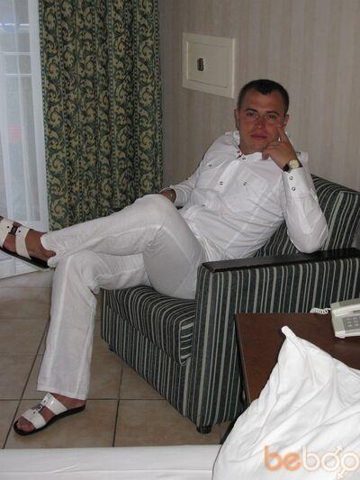 Фото мужчины Djeims Bond, Киев, Украина, 31