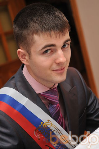 Фото мужчины spamod2, Люберцы, Россия, 31