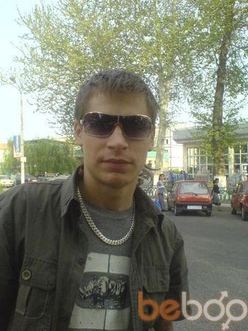 Фото мужчины Liberty, Ташкент, Узбекистан, 30