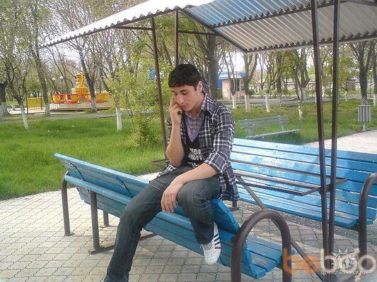 Фото мужчины donaraseroj, Ереван, Армения, 26