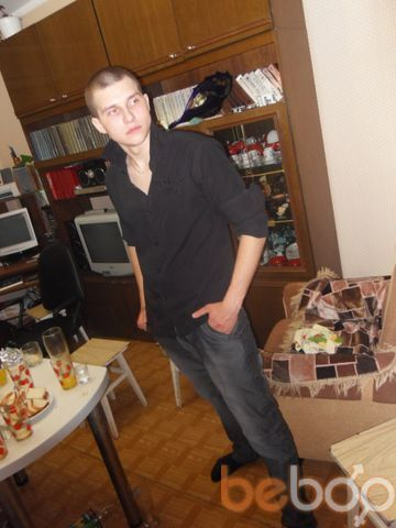Фото мужчины vegas, Гомель, Беларусь, 26