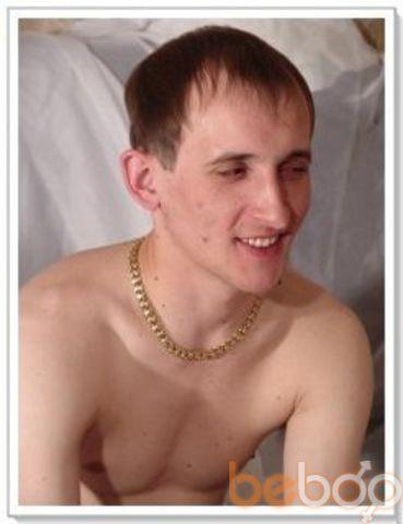 Фото мужчины Лидер, Новокузнецк, Россия, 38