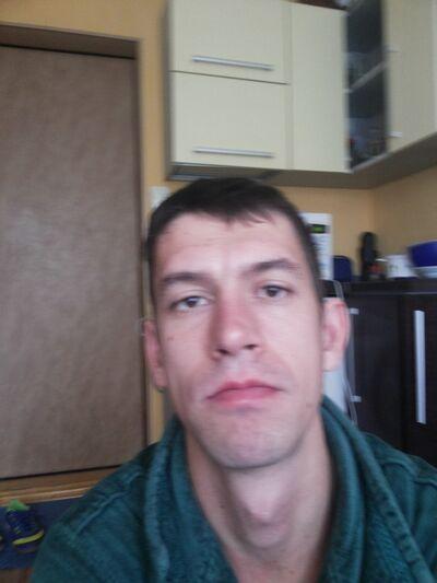 Фото мужчины Алексей, Киев, Украина, 34