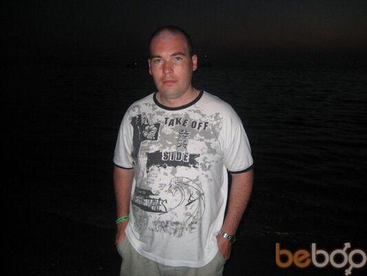 Фото мужчины igoralex, Москва, Россия, 36