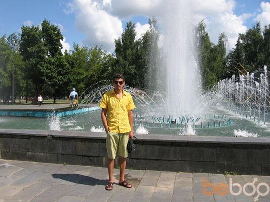 Фото мужчины gosha, Минск, Беларусь, 45