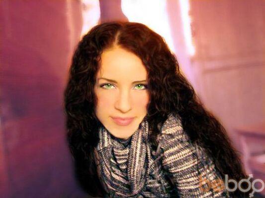 Фото девушки Sofy, Нижний Новгород, Россия, 33