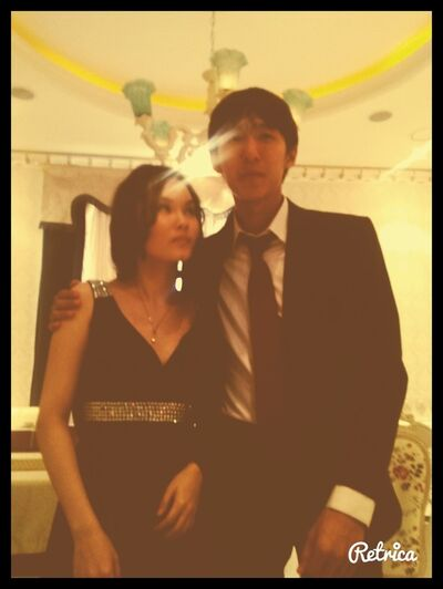 Фото мужчины damir, Астана, Казахстан, 21
