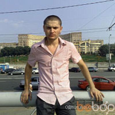 Фото мужчины ivan123, Москва, Россия, 28