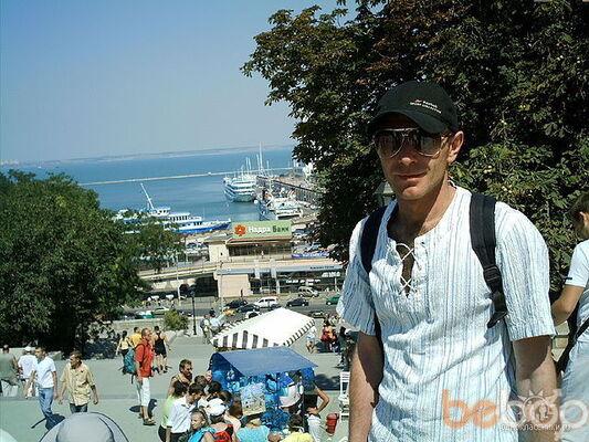 Фото мужчины filonovkos, Брянск, Россия, 39