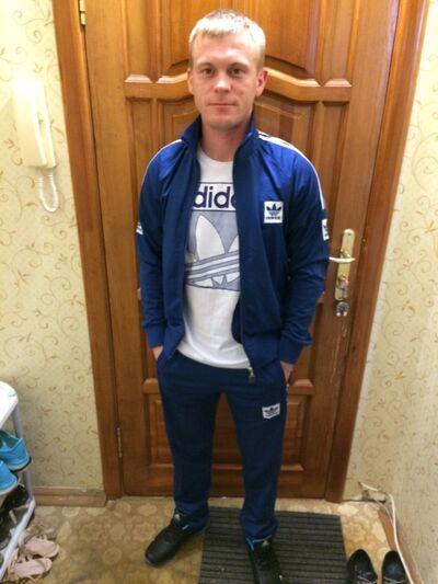 Фото мужчины Вася, Северобайкальск, Россия, 31