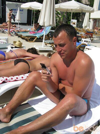 Фото мужчины Djeims Bond, Киев, Украина, 32