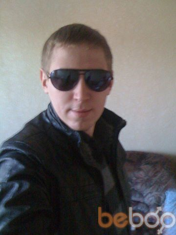 Фото мужчины Dmitriy, Екатеринбург, Россия, 30