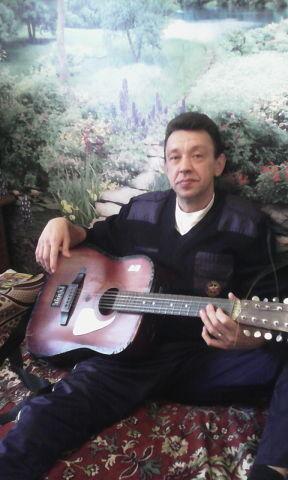 Фото мужчины Олег, Воронеж, Россия, 49