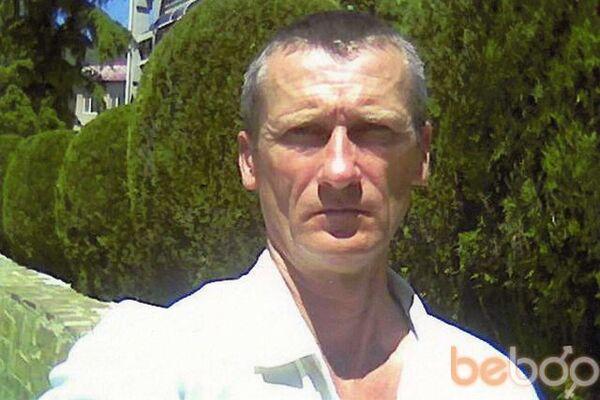 Фото мужчины VitNik, Кировоград, Украина, 37