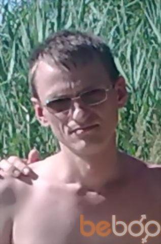 Фото мужчины саша, Волгодонск, Россия, 42