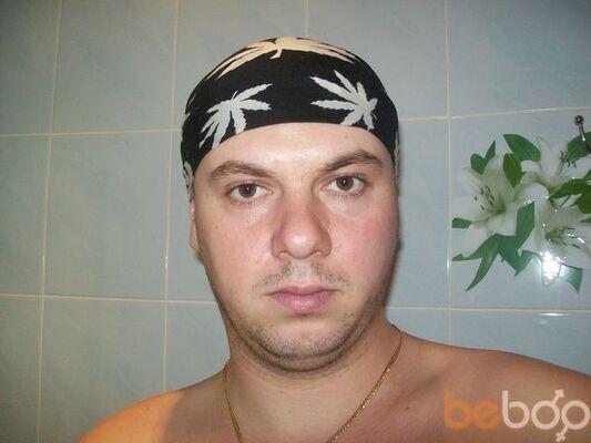 Фото мужчины djim, Хмельницкий, Украина, 32
