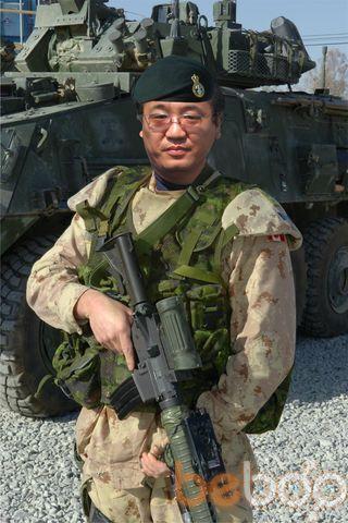 Фото мужчины puchik, Алматы, Казахстан, 47